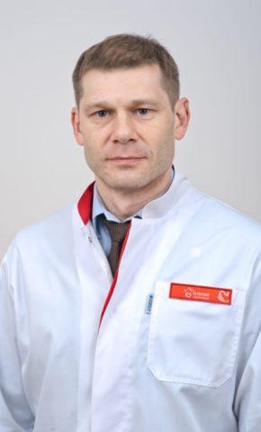 Самойлов В.С.